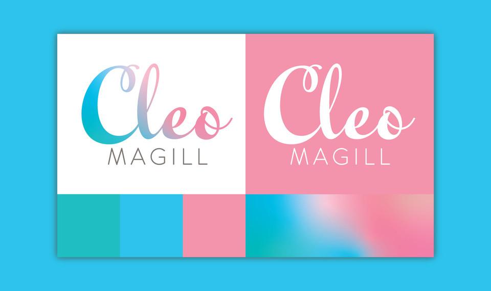 Cleo-Branding.jpg