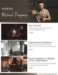 Michael Ragonese - Videos.jpg