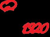 logo_edt.png