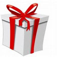 Offrez un bon cadeau pour un permis bateau d'une valeur de 200€