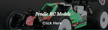 Pendle RC Models.PNG