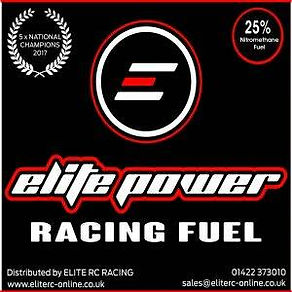 elite25nitrofuel-1.jpg