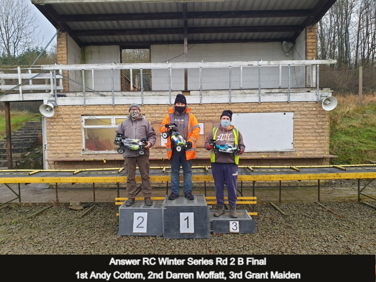 097-Answer RC Winter Series 20-21 Rd 2 B