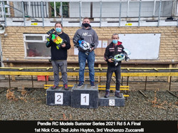 090-pendle rc model summer series 2021 rd 5 A Final_edited