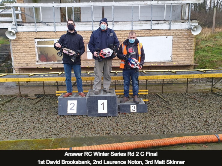 096-Answer RC Winter Series 20-21 Rd 2 C