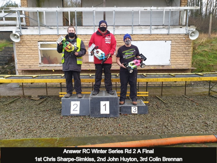 098-Answer RC Winter Series 20-21 Rd 2 A