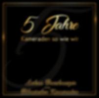 CD_Cover_solo.jpg