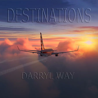Destinations front cover.jpg