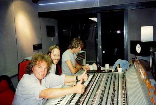 me jeff and stew record drums.jpg