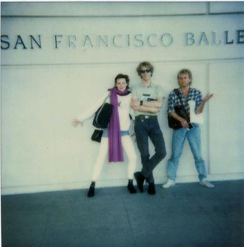 me stewart san francisco ballet.jpg