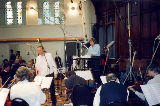 LSO session air studios.jpg