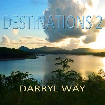 Destinations 2 Front cover.jpg