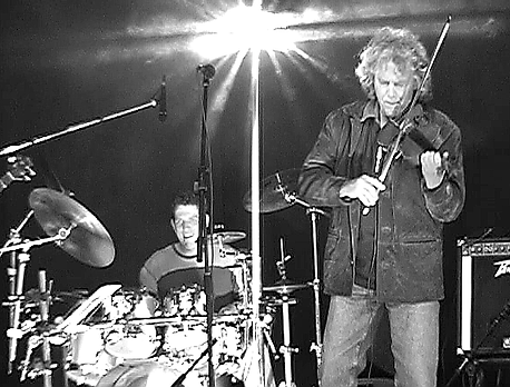 Darryl band.bmp