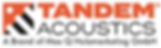 TANDEM_ACOUSTICS EN Website ohne Rand.pn