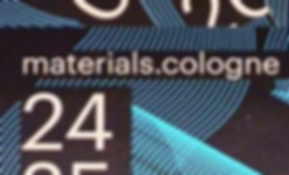 Materials.cologne 2020.png