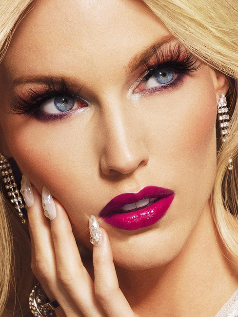 lips-matched.jpg
