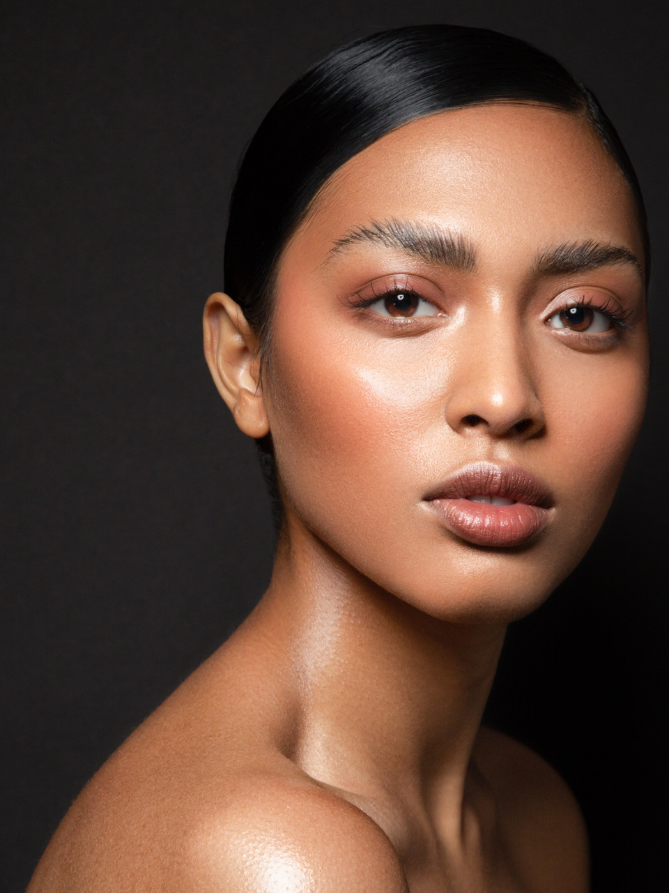 caitlin wyman clean beauty xiox magazine
