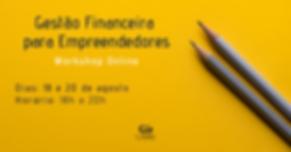 Gestão_Financeira_para_Empreendedores.p
