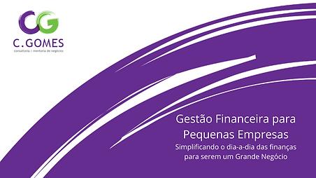Gestão_Financeira_para_Pequenas_Empresa