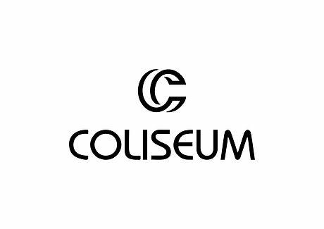 coliseum-yeni-JPG.jpg