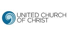 ucc logo 3.png