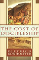 cost of discipleship.jpg