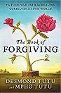 forgiving book.jpg