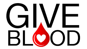 give blood.png