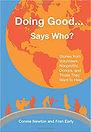 doing good says who.jpg