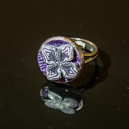 FIMO Dezignator Jewelry