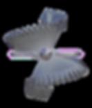 LoginFrontSick_edited.png