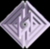 Dezignator Logo Duality Designator Logo
