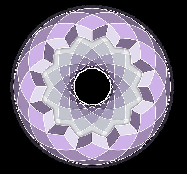 Fibonacci Dezignator Log In graphic