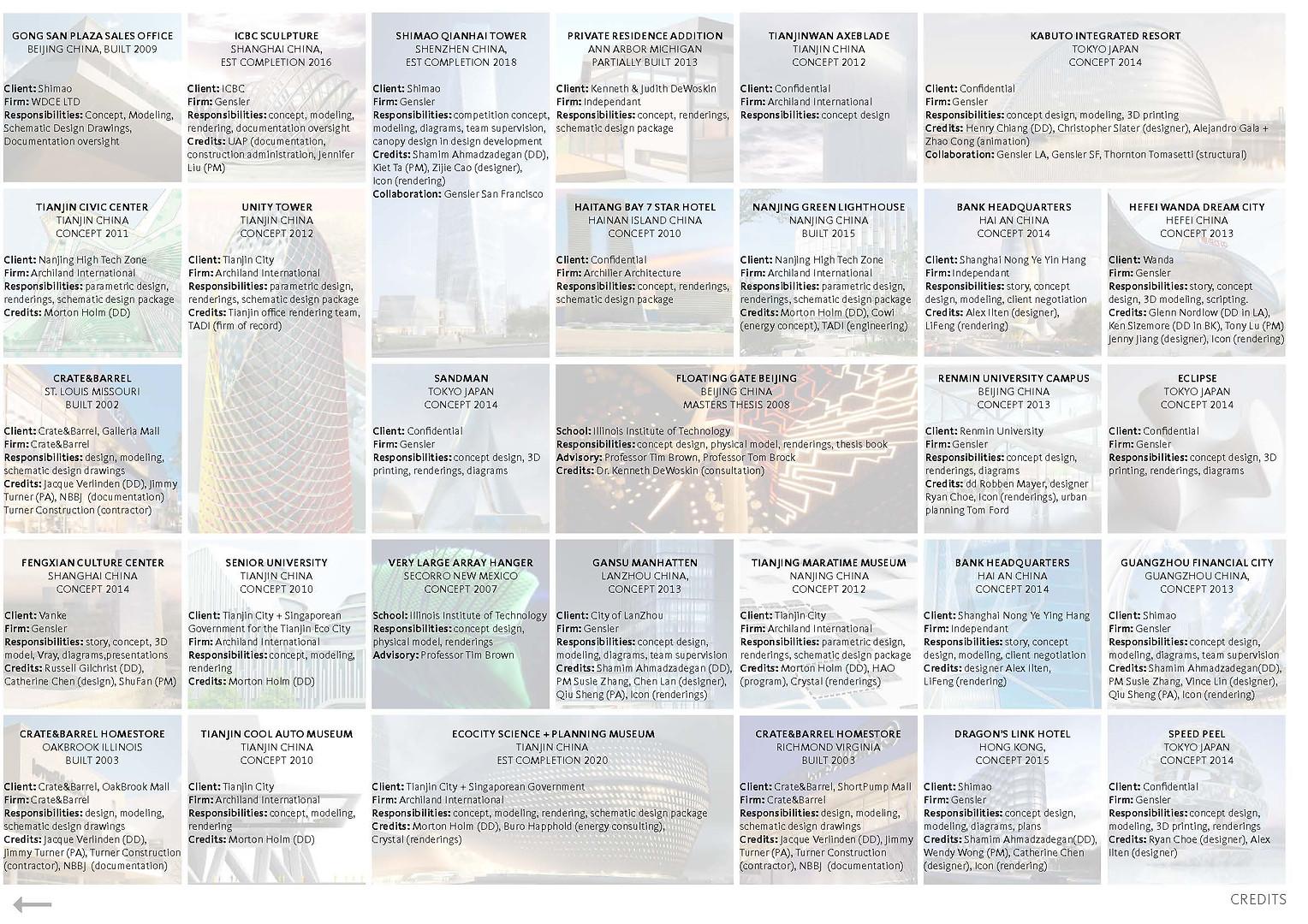 DeWoskinPortfolio_IndividualPages_Page_0