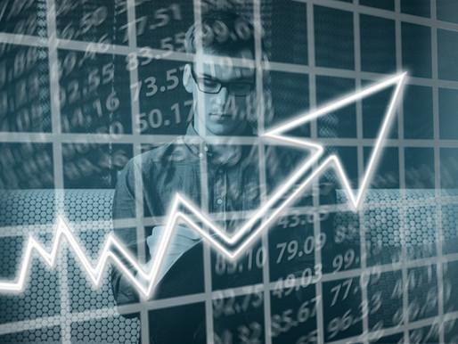 Investir em seu Negócio é o Melhor Caminho para Inovação e Ganho de Competitividade