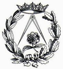 emblema arquitectos.jpg