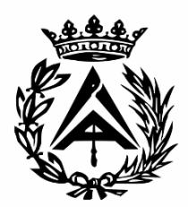 escudo-arquitecto-tecnico-aparejador.png