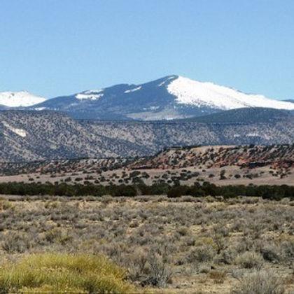 Mt. Taylor.jpg