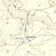 nm-borrego-pass-garmin-mapsource-01-400.
