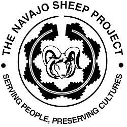 NSP Logo 2.jpg