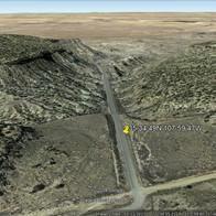 nm-borrego-pass-google-earth-02-400.jpg