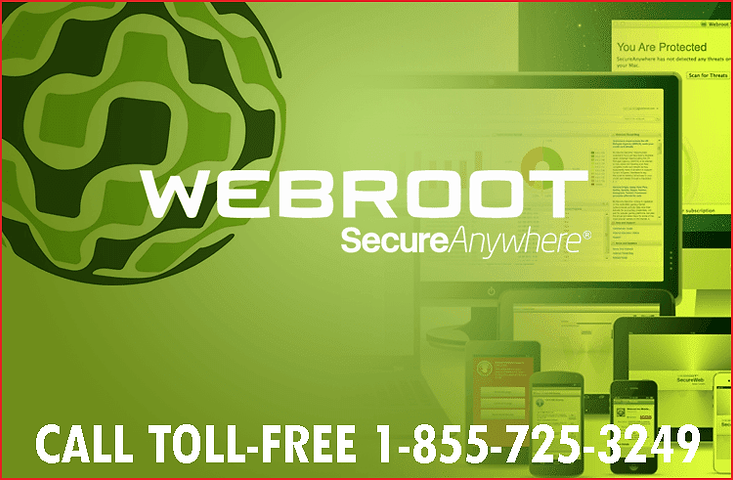 how-to-install-webroot.png