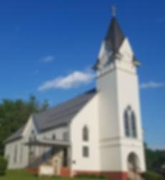 St Josephs Church.jpg