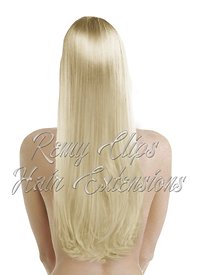 human hair extensions, remy virgin hair, hlao hair, clip in extensions