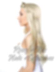 halo hair, virgin hair, remy human hair, clip in extensions