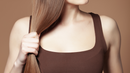 7 Common Ways Hair Gets Damaged