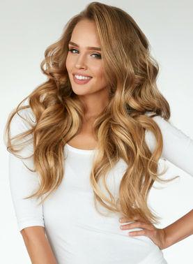 remy human hair, human hair extensions, clip in hair, halo hair