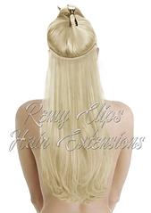 virgin hair extensions, human hair, remy hair, clip in hair