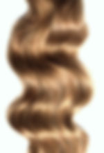 Remy human haie extensions. clip in extensions