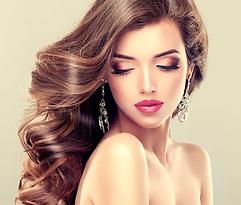 human hair, remy clip in hair, hair extensions